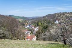 Odenberg