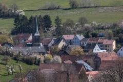 Heimkirchen
