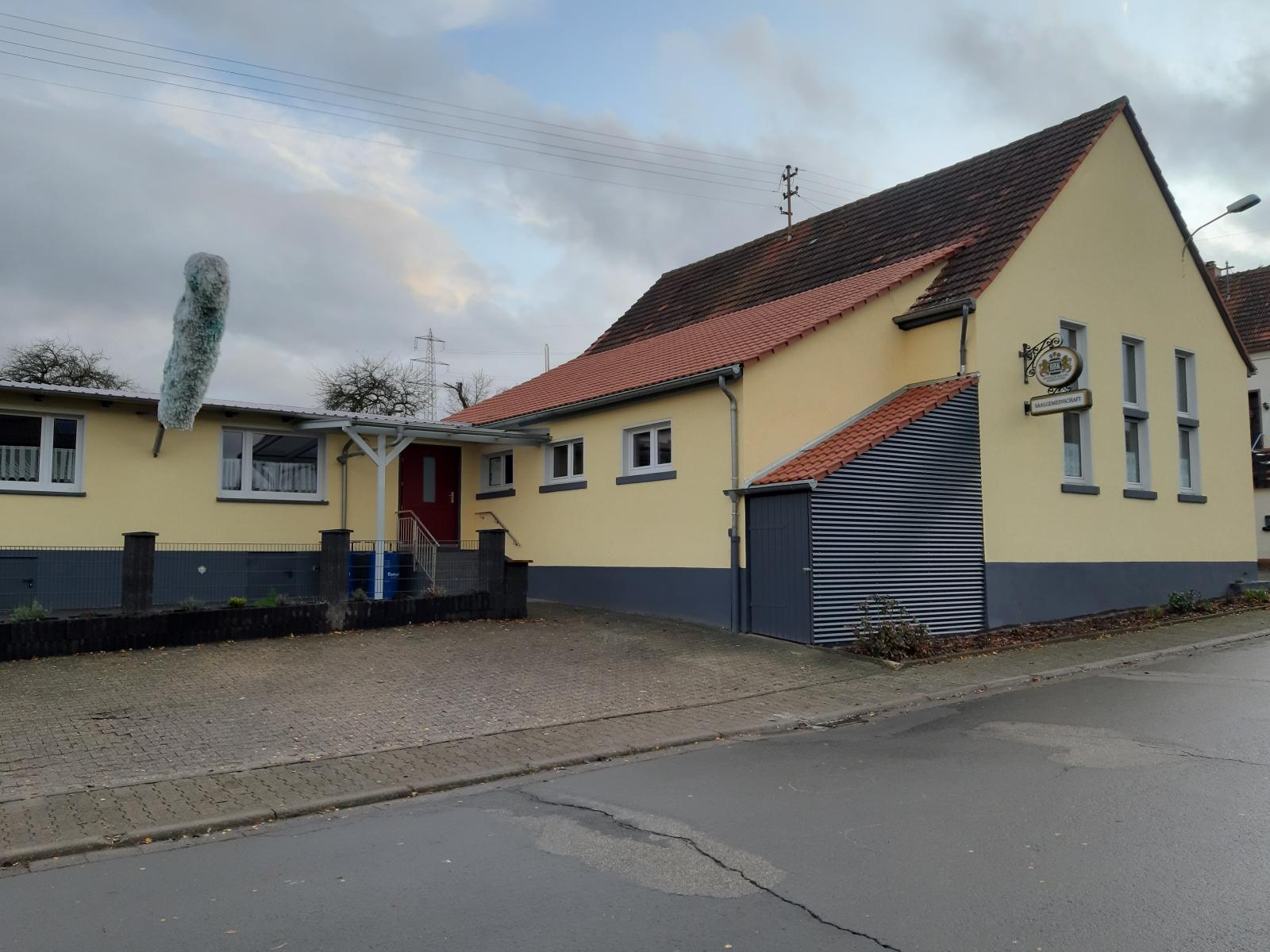 Gemeindesaal_Morbach