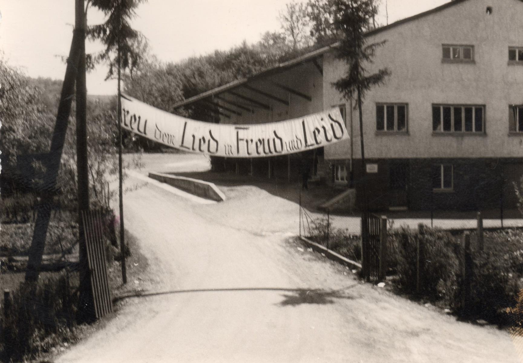 Jubiläum1963_6