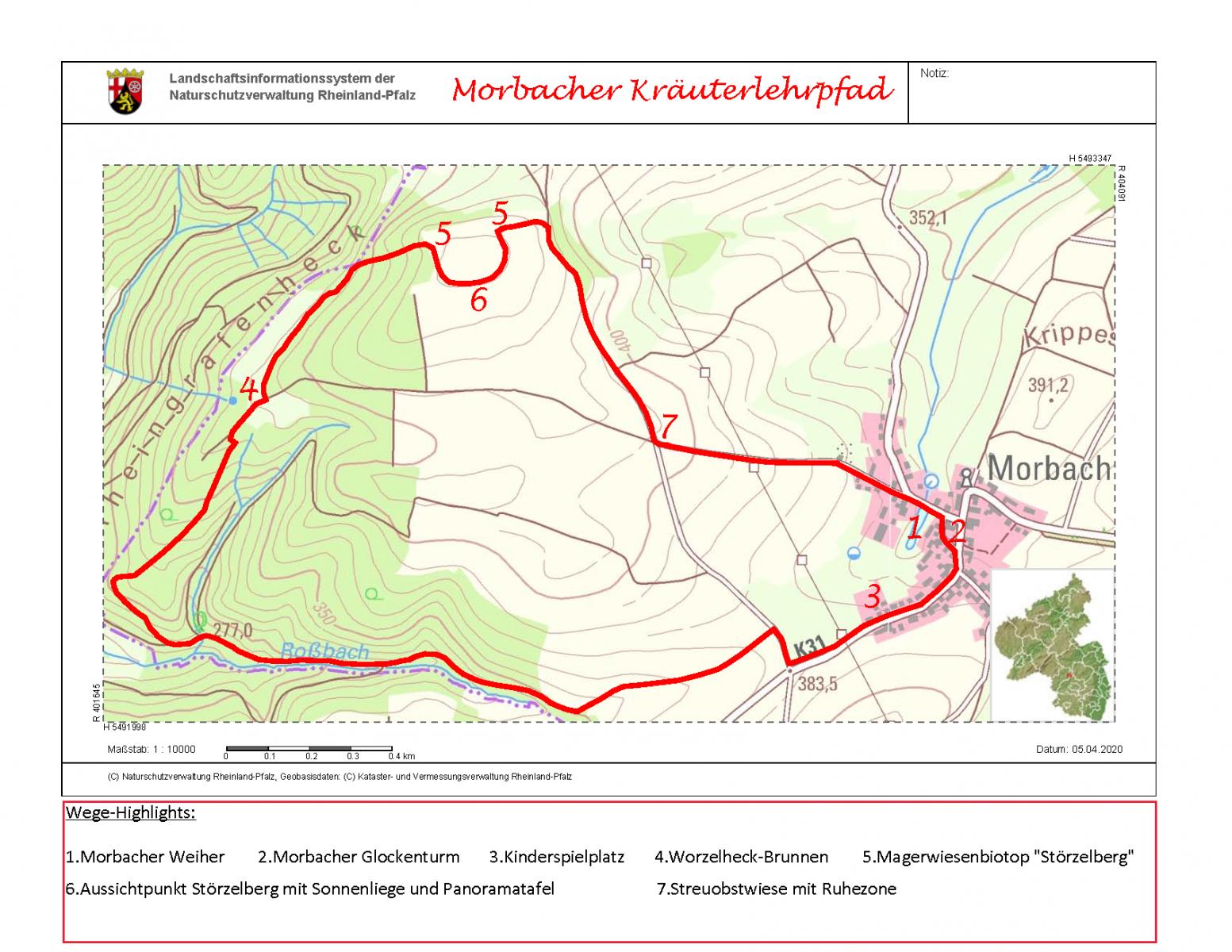Lehrpfad_Morbach
