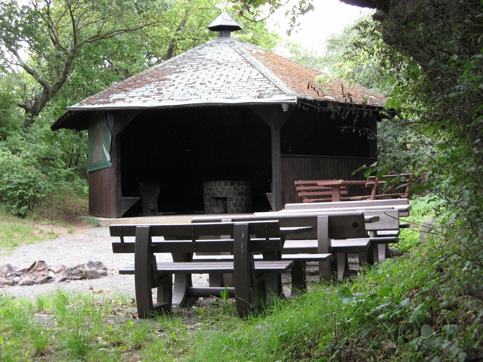 71-Grillplatz