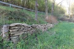 56-Trockenmauer