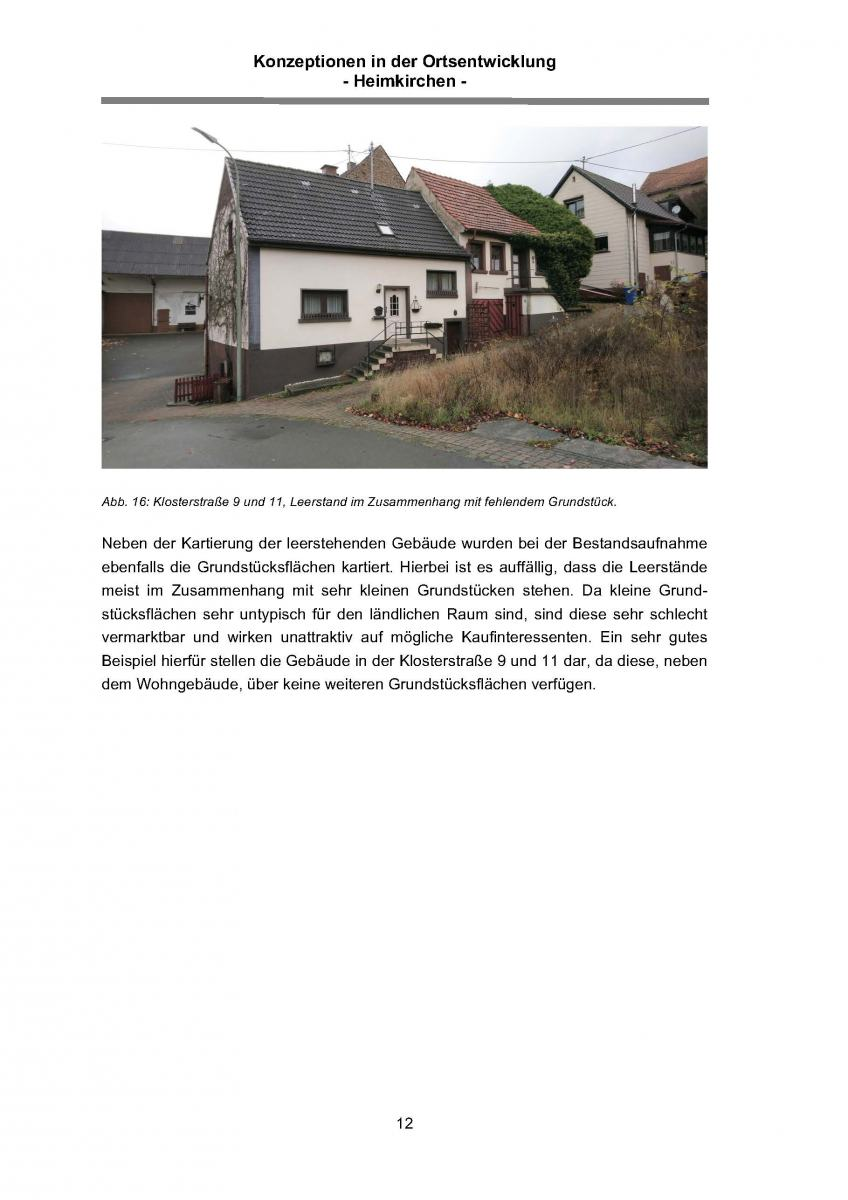 190327_Heimkirchen_Bericht_Seite_12