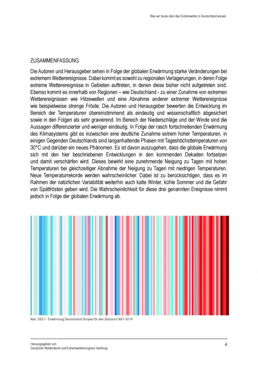 ewk_papier_Seite_04